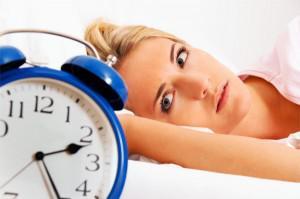 Особенности утреннего стресса